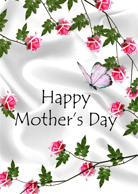 mothers day card s day card pictures and ideas
