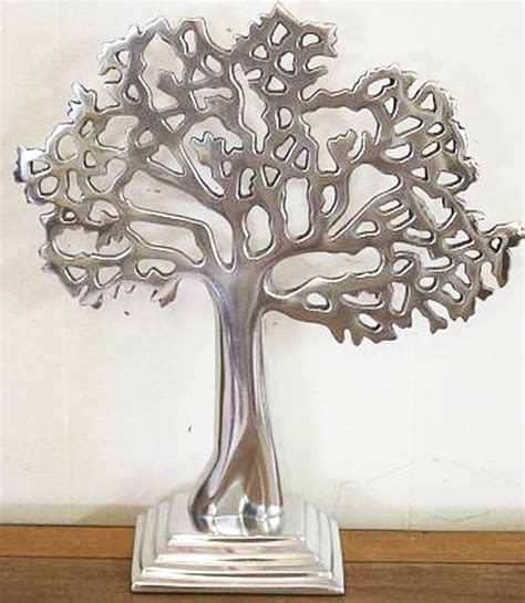 sterling silver tree ornaments silver tree ornaments with big 28 images 100 sterling