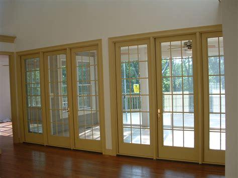 wooden sliding doors exterior wood sliding glass patio doors jacobhursh