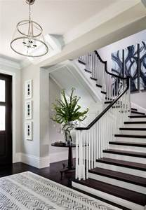 home interior design pictures free interior design ideas home bunch interior design ideas