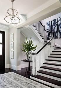 home and interior interior design ideas home bunch interior design ideas