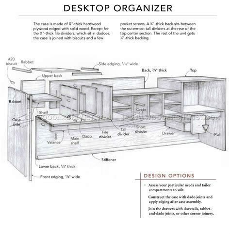 woodworking plans desk organizer woodworking plans desktop organizer new woodworking plans
