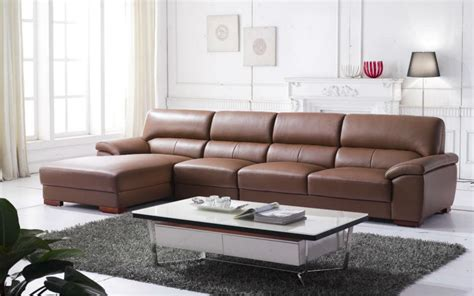 living room furniture on sale factory direct sofas factory direct living room furniture