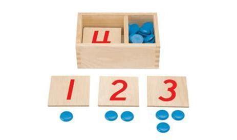 montessori math montessori for everyone