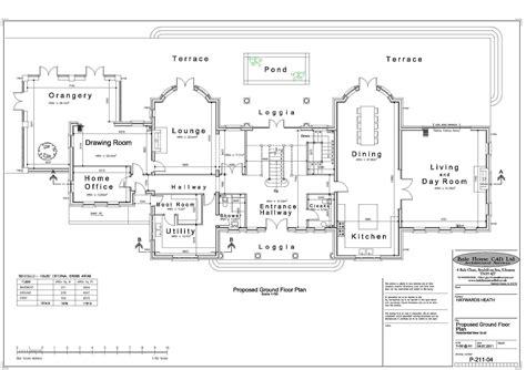 luxury mansions floor plans mansion floor plans and mansion floor plans on floor with