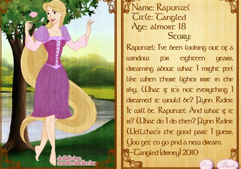 rapunzel story book with pictures rapunzel story by kenzienicole19 on deviantart