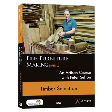 woodworking dvd woodworking dvds tools