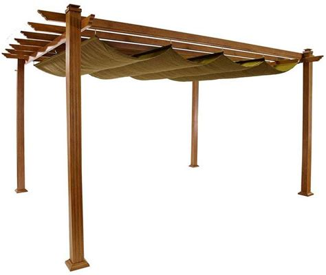 pergola blueprints free best 25 pergola plans ideas on diy pergola