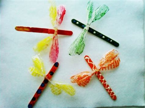 fast easy crafts and easy easter crafts for phpearth