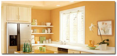 behr paint color ideas kitchen kitchen paint colors great color schemes and ideas for