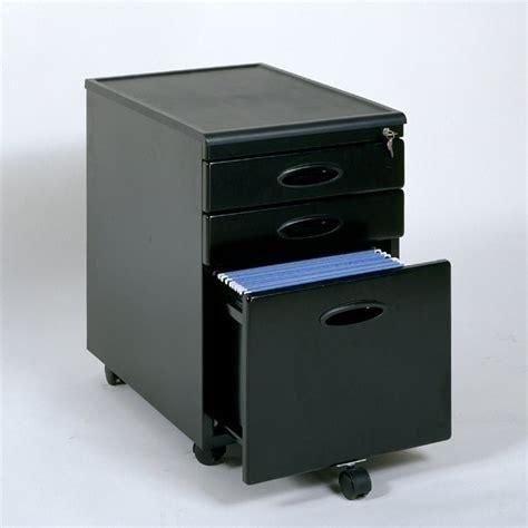 metal file cabinet 2 drawer studio rta 2 drawer mobile metal file black filing cabinet
