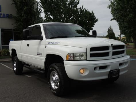 automotive service manuals 2000 dodge ram 2500 windshield wipe control service manual car engine manuals 2001 dodge ram 2500 windshield wipe control service manual