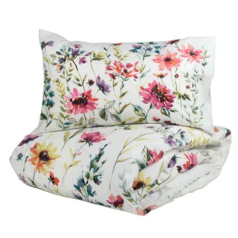 marks and spencers bedding sets country bedlinen sets housetohome co uk