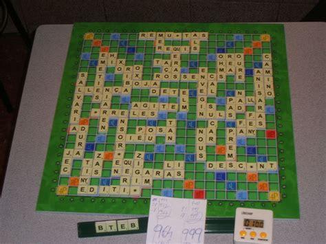 letter distribution scrabble scrabble letter distributions