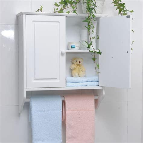 bathroom wall cabinet with towel bar cheap bathroom wall cabinet with towel bar decor