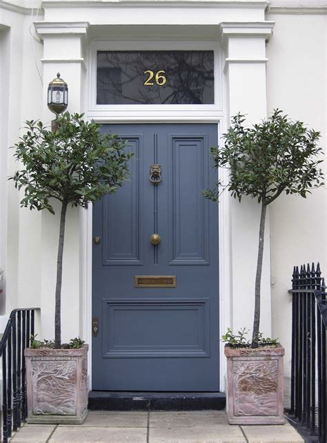 paint colors exterior doors front door ideas curb appeal paint colors home