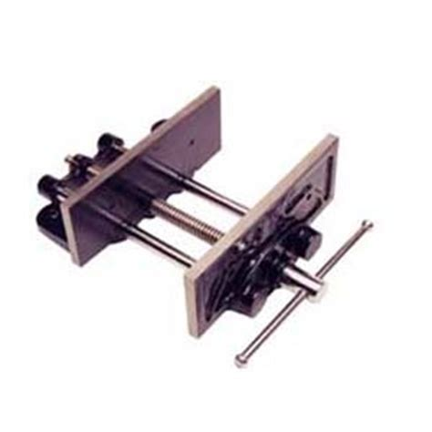 groz woodworking vise buy wood vise carpenterft s 9in at busy bee tools