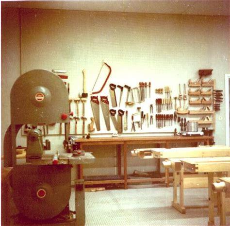 woodworking tools atlanta pdf diy woodworking shop tools and equipment