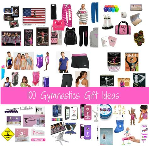 gymnastics gifts for 17 best images about gymnastics gifts on