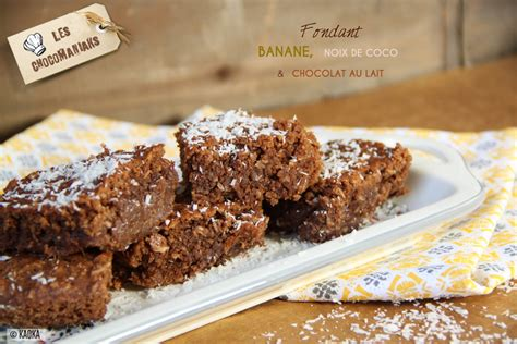 recettes avec la tablette dessert chocolat au lait 32 kaoka