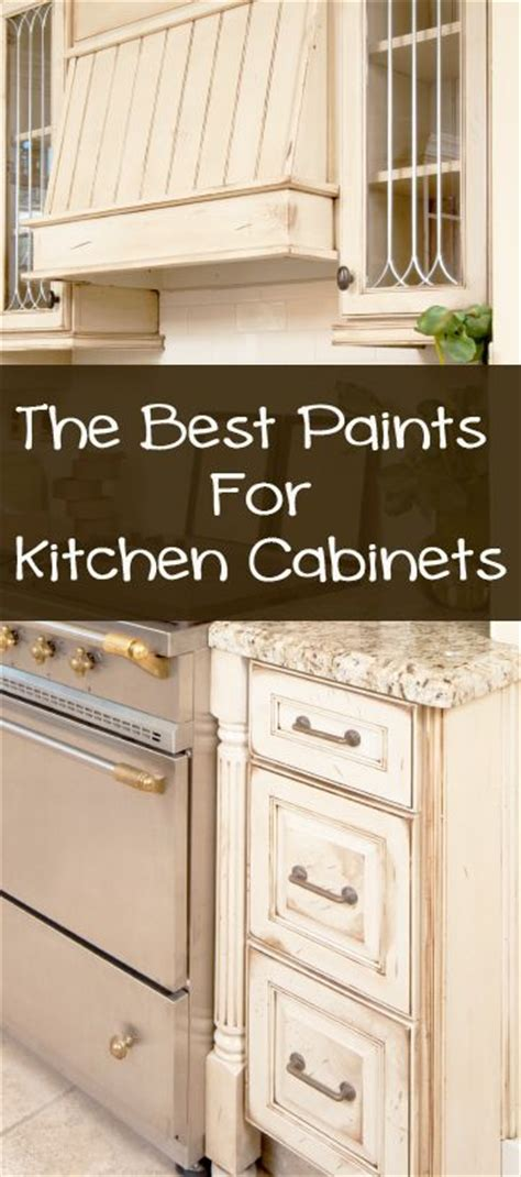 chalk paint quality 17 best ideas about distressed kitchen cabinets 2017 on