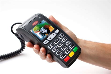 card equipment step by step guide on how to get the best credit card