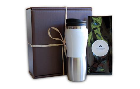 coffee gift sets coffee gift set www pixshark images galleries with