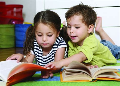 picture of children reading books 301 moved permanently
