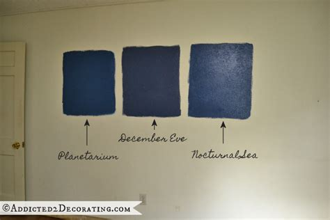 behr paint colors navy new kitchen floor plan beautiful navy blues and