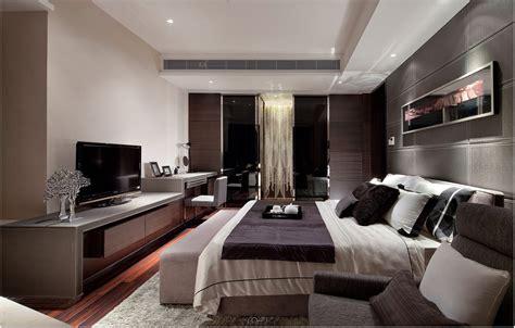 bedroom modern interior design bedroom bedroom designs modern interior design ideas