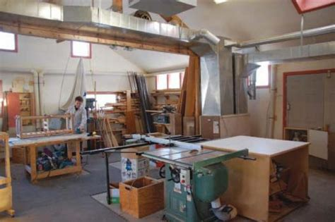 woodworking gallery reallifeshops 6