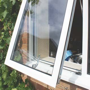 window glazing glazing installer gloucestershire clearway
