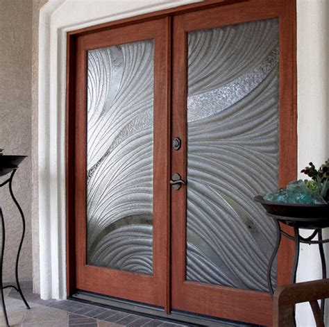 Houzz Home Design Kitchen double entry doors contemporary san diego by cast