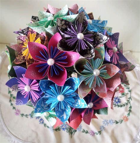 paper crafts to sell handmade paper flowers handmade handmade