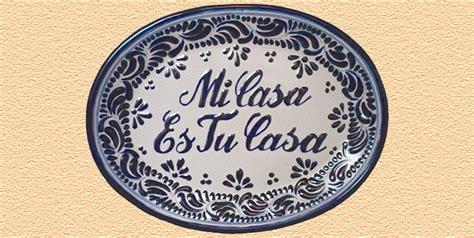 mi casa es tu casa us citizens leaving the country viva cuernavaca