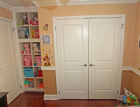 closet doors design bedroom small master bedroom closet designs for