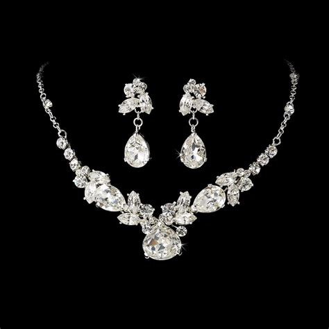 beautiful for jewelry wedding jewelry sets for beautiful resolve40