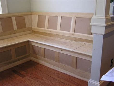 kitchen bench seating ideas kitchen bench seating with storage ideas pictures decor