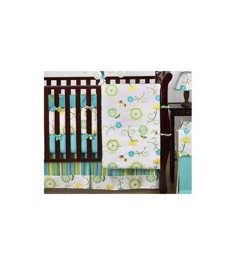 sweet jojo designs crib bedding sweet jojo designs layla 9 crib bedding set