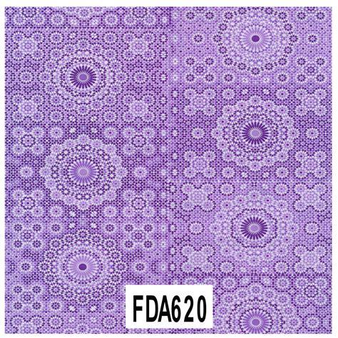 patterned tissue paper decoupage decopatch decoupage printed paper violet patterns ebay