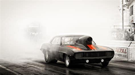 Drag Race Cars Wallpaper by Drag Race Car Wallpaper 69 Images