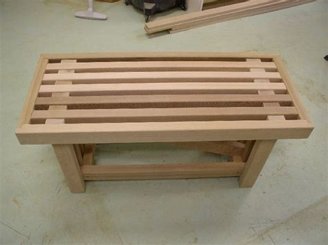 small beginner woodworking projects small woodworking projects bench table 8 hours can