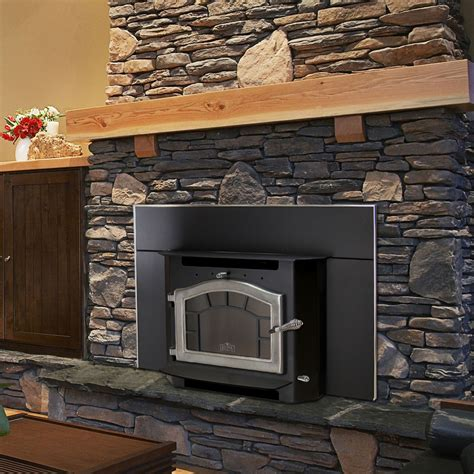 wood pellet fireplace insert reviews sequoia fireplace insert wood stove insert by kuma stoves
