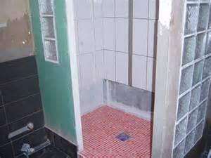 impressionnant mur en brique de verre salle de bain et carreau de verre pour salle bain galerie