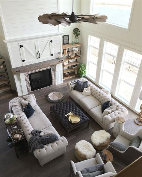 family room layouts best 25 family room layouts ideas on living