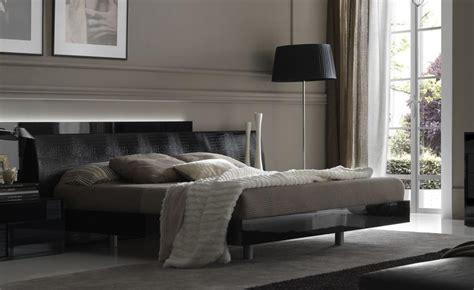 bedroom interior design trends bedroom design trends interior design questions