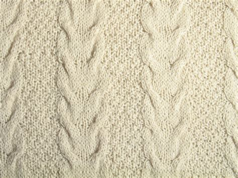 knitting background knitting background free stock photo domain pictures