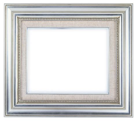 picture frame free photo frames frames photo frames picture