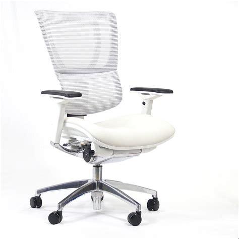 ergonomic desk chair for ergonomic office desk chair cryomats org