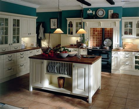 traditional kitchens designs traditional kitchens traditional kitchen northants